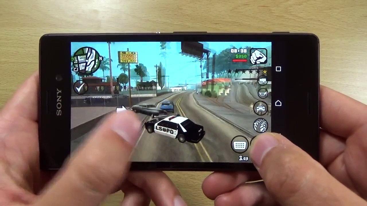 smartphone game featured 1 - Top 5 game trên điện thoại ngày 11.12.2016