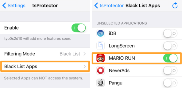 super-mario-run-jailbreak