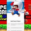 supermariocon featured 100x100 - Lưu ý quan trọng: Super Mario Run chưa có trên Android
