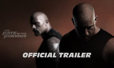 the fate of the furious featured 400x240 - Đã có trailer Fast and Furious 8