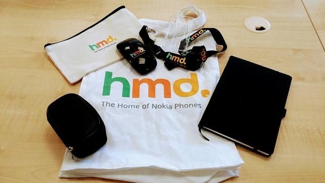 Thương hiệu Nokia quay lại Việt Nam, mở văn phòng ở TP.HCM?