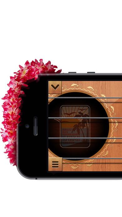 ukulele-ios