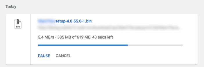 unnamed file 14 - Làm sao biết nhà mạng có bóp băng thông Internet của bạn?