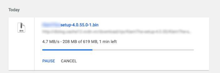 unnamed file 16 - Làm sao biết nhà mạng có bóp băng thông Internet của bạn?