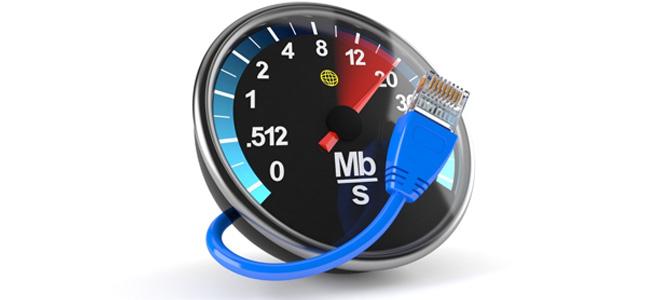 unnamed file 2 - Làm sao biết nhà mạng có bóp băng thông Internet của bạn?