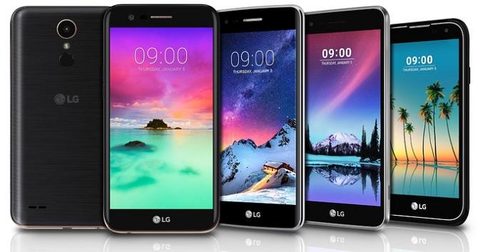 unnamed file 348 - LG trình làng loạt smartphone mới trước thềm CES 2017