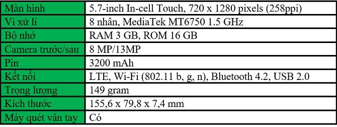 unnamed file 350 - LG trình làng loạt smartphone mới trước thềm CES 2017
