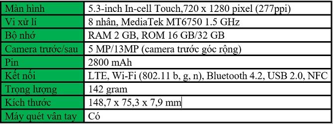 unnamed file 352 - LG trình làng loạt smartphone mới trước thềm CES 2017