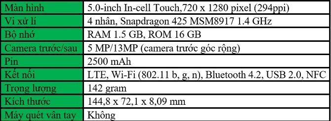 unnamed file 353 - LG trình làng loạt smartphone mới trước thềm CES 2017