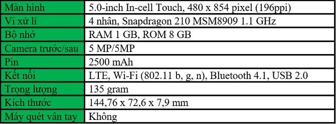 unnamed file 354 - LG trình làng loạt smartphone mới trước thềm CES 2017