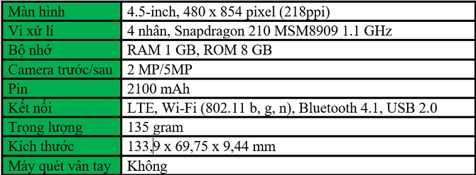 unnamed file 355 - LG trình làng loạt smartphone mới trước thềm CES 2017