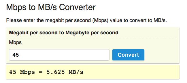 unnamed file 5 - Làm sao biết nhà mạng có bóp băng thông Internet của bạn?