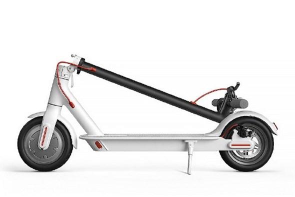 xe-dien-mi-electric-scooter-sieu-doc-gia-65-trieu-dong-hinh-4