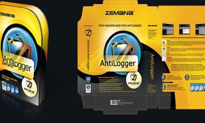 zemana featured 400x240 - Miễn phí ứng dụng bản quyền chặn keylogger trị giá 29.95USD