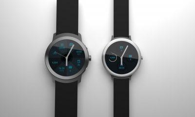 20170118085354 google smartwatches 400x240 - Google sắp tung 2 mẫu đồng hồ thông minh chạyAndroid Wear 2.0
