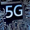 5g la gi 100x100 - 5G sẽ mang đến cho chúng ta điều gì?