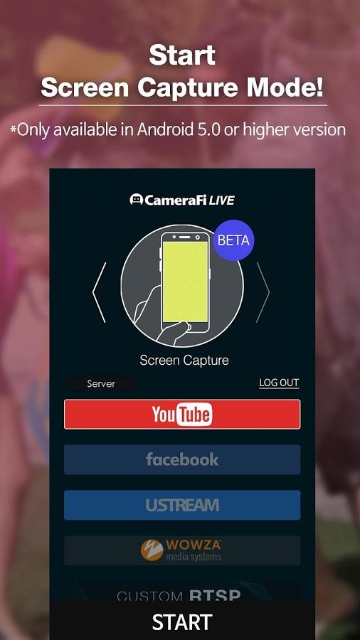camerafi-live