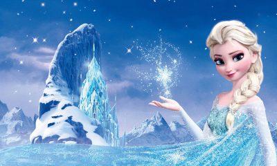 Elsa 13 400x240 - Clip gắn Elsa phản cảm đang đầu độc trẻ em Việt
