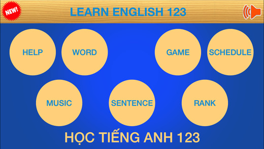 hoc-tieng-anh-123