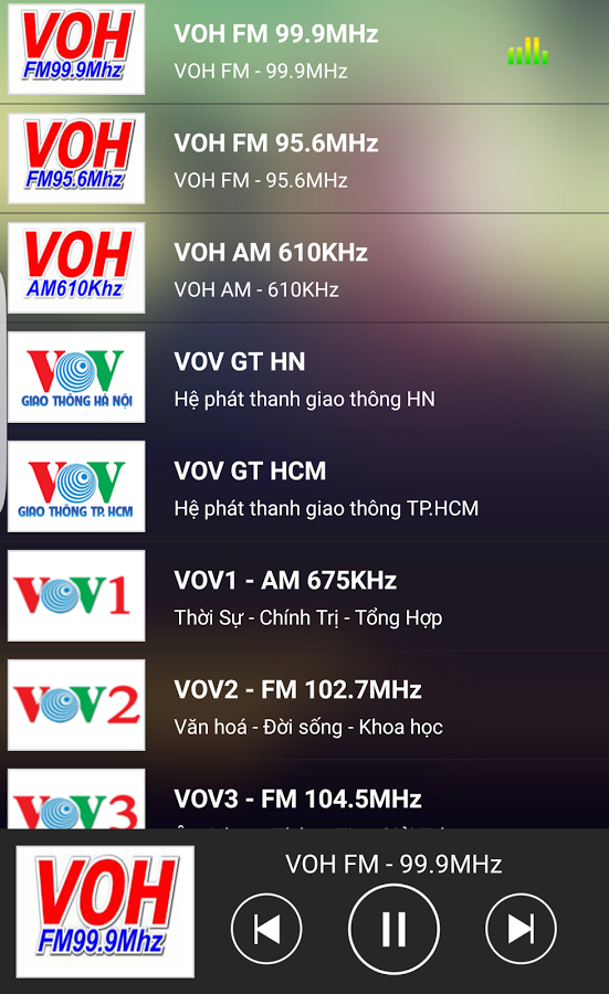radio-viet-nam
