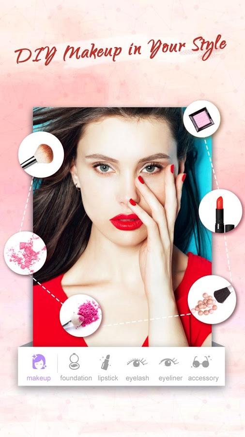 you-makeup-photo-editor