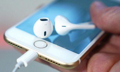 airpods se l224 tai nghe tot nhat cho smartphone android  3 800x450 400x240 - Xuất hiện nhiều phàn nàn về tình trạng tai nghe AirPods mất kết nối