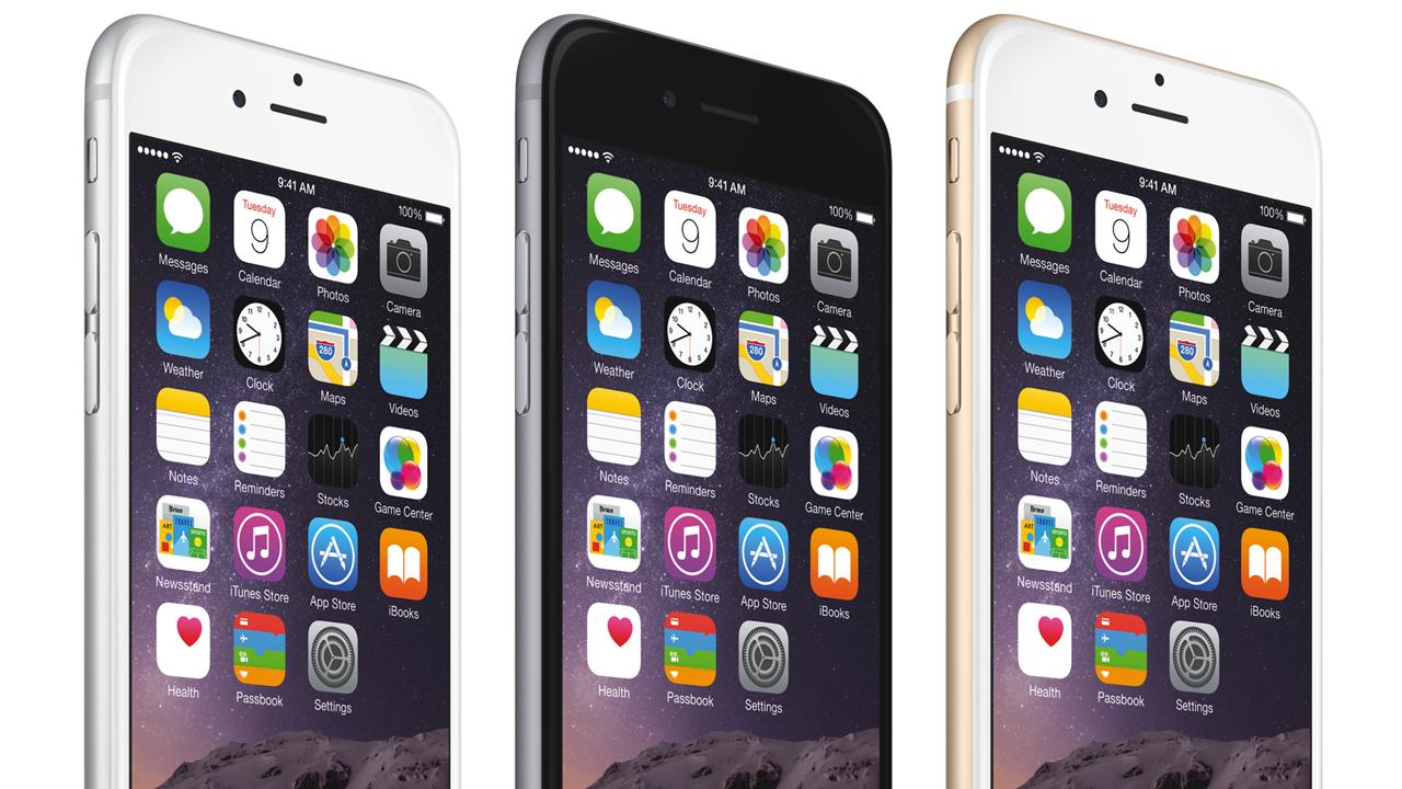 app free for iphone - Tổng hợp 21 ứng dụng hay và miễn phí trên iOS ngày 16.4.2017