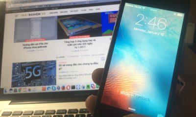 bat tinh nang slide to unlock cho iphone chay ios 10 featured 400x240 - Tổng hợp 21 ứng dụng hay và miễn phí trên iOS ngày 3.4.2017 (phần 2)