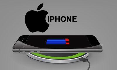 fa32 400x240 - iPhone 8 sẽ được trang bị sạc không dây?