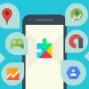 google instant apps 100x100 - Google bắt đầu thử nghiệm công nghệ Instant Apps