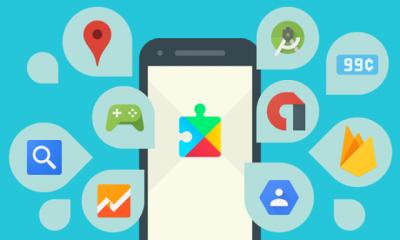 google instant apps 400x240 - Google bắt đầu thử nghiệm công nghệ Instant Apps