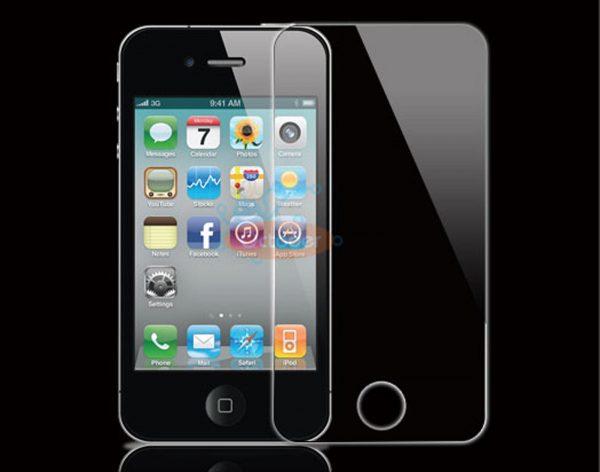 iPhone 4 CDMA giá rẻ chỉ 450.000 đồng tại Việt Nam