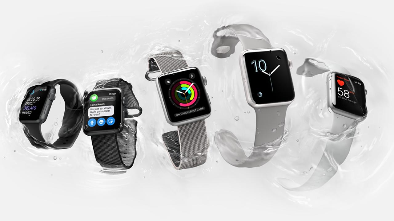 image001 1 - Apple Watch thế hệ 3 có thể ra mắt vào quý 3/2017
