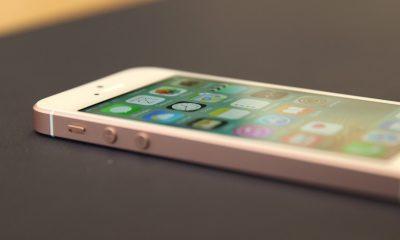 ios 10.2.1 featured 400x240 - Mời tải về bản cập nhật iOS 10.2.1 chính thức từ Apple