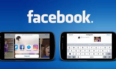 khac phuc ung dung facebook bi loi featured 400x240 - Tự khởi động lại app khi ứng dụng Facebook bị lỗi trên iPhone đã jailbreak