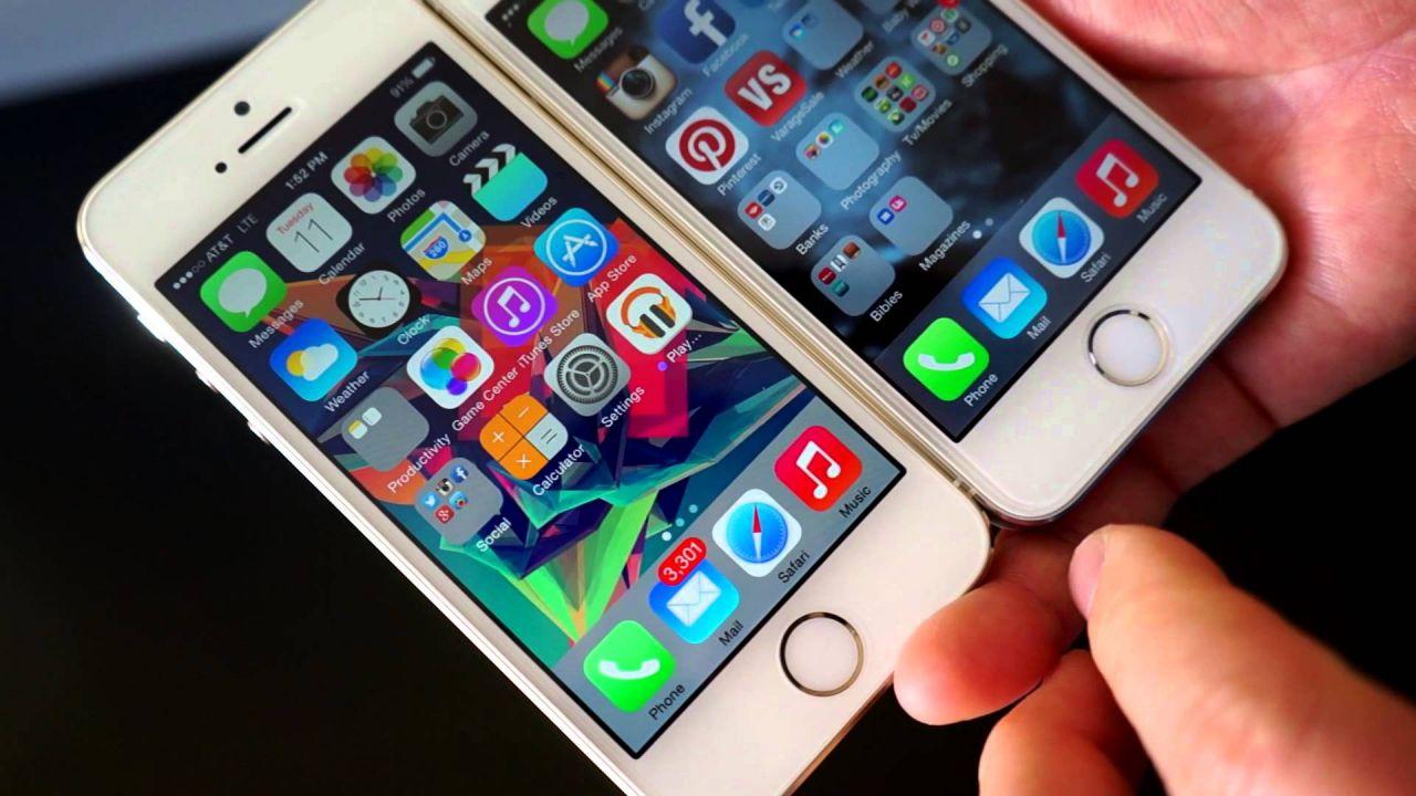 kiem trai phien ban iphone featured - Tổng hợp 31 ứng dụng hay và miễn phí trên iOS ngày 10.4.2017 (phần 2)