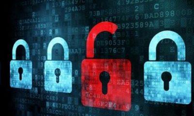 ma doc ransomeware 400x240 - Phát hiện mã độc mã hóa tống tiền Ransomeware Google Play Store