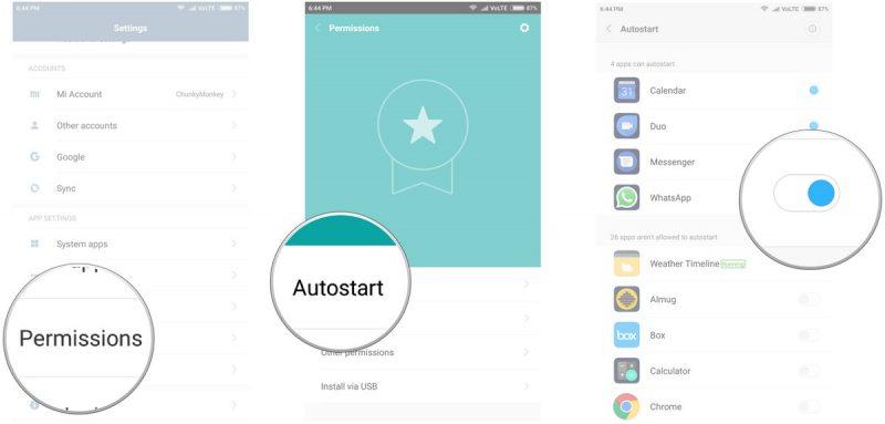 miui-8-push-notification-fix-autostart