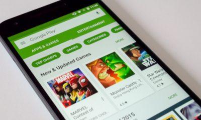 nexus 5x  25 full 400x240 - Tổng hợp 5 ứng dụng hay và miễn phí trên Android ngày 24.1.2017