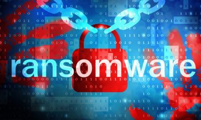ransomware 400x240 - Bùng nổ mã độc mã hóa dữ liệu Ransomware trong năm 2016