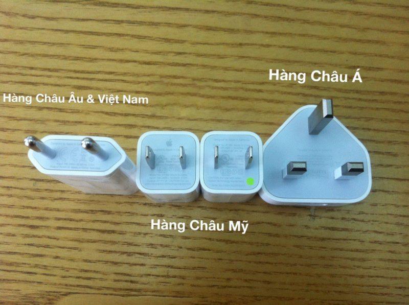 sac-iphone-chinh-hang-1