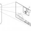 samsung dual lens camera patent wide angle telephoto 1 720x410 100x100 - Samsung nộp bằng sáng chế về camera kép