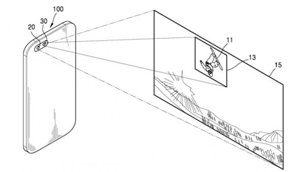samsung-dual-lens-camera-patent-wide-angle-telephoto-1-720x410