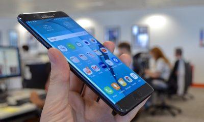 samsung galaxy note 7 800x449 400x240 - Chính thức công bố nguyên nhân khiến Galaxy Note 7 cháy nổ