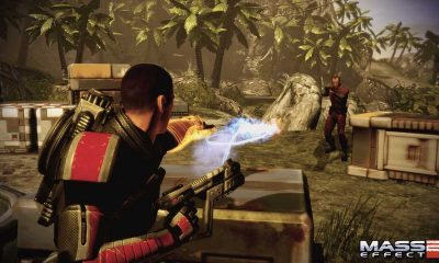 tai game mass effect 2 mien phi featured 400x240 - Tải game Mass Effect 2 miễn phí ngay hôm nay