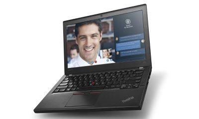 thinkpad X260 400x240 - Lenovo tặng chuột cho khách mua máy tính Lenovo dịp năm mới