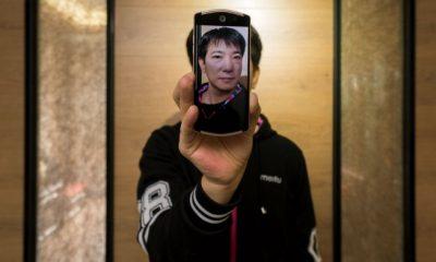 ung dung chup anh Meitu 400x240 - [Cảnh báo] Ứng dụng chụp ảnh Meitu đang âm thầm theo dõi người dùng