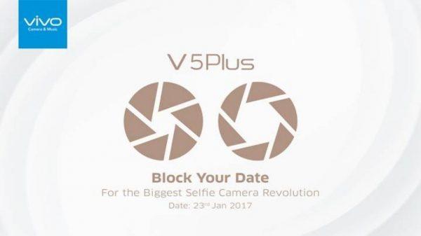 vivo-v5-plus-india