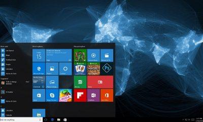 windows 10 desktop featured 400x240 - Hướng dẫn cách nâng cấp lên Windows 10 miễn phí còn hiệu lực