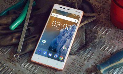 3984689 nokia 3 mwc17 tinhte 3 400x240 - Nokia 3 chính thức - smartphone tầm trung, thiết kế giống Lumia 925